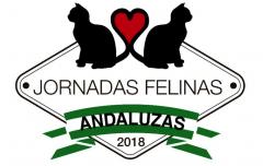 I Jornadas Felinas Andaluzas
