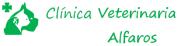 logo.alfaros