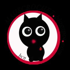 logo mauscrochet png
