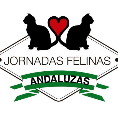 Jornadas Felinas Andaluzas