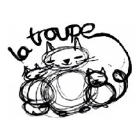 la-troupe-logo