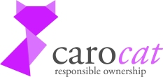 carocat_logo
