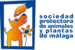 logotipomalaga