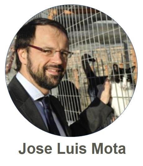 JL Mota